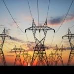 Consumi di energia elettrica in Italia, a Dicembre -3%
