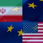 L'Unione europea nella crisi tra Iran e USA