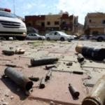 Libia, 250mila bambini intrappolati nei centri di detenzione