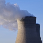 Francia, chiusura di 14 reattori nucleari per un approvvigionamento differenziato