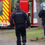 Attacco a Villejuif: in Francia la lotta contro il terrorismo torna al centro dell'attenzione