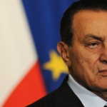 È morto Hosni Mubarak, il Presidente egiziano deposto dalle Primavere arabe