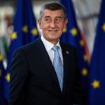 La Repubblica Ceca e la questione dei fondi europei