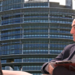 Difesa comune europea e nazionale, video intervista all'Europarlamentare Anna Cinzia Bonfrisco