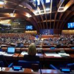 Si rinnovano le tensioni tra Russia e Ucraina, questa volta nel Consiglio d'Europa