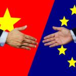 UE – Vietnam, approvato l'accordo di libero scambio