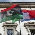 Vertice Italia-Libia: al centro i temi pace e immigrazione