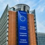 Economia blu: la Commissione europea vara il fondo BlueInvest