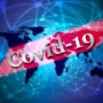 La risposta dell'Unione europea al coronavirus