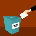 Elezioni comunali in Francia, tra meno di un mese l'apertura dei seggi