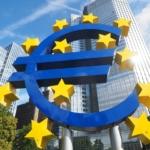 Bilancio UE 2021-2027, uno strumento per il futuro dell'Europa