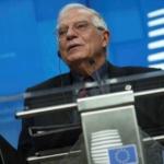 La missione Sophia va in pensione. Il Consiglio Affari Esteri lavora ad una nuova iniziativa UE nel Mediterraneo