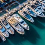 Confindustria Nautica, finalmente una unica associazione nazionale per la filiera