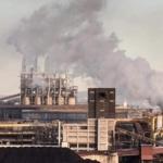 """ArcelorMittal-Ilva, Spera (Ugl):"""" Udienza il 6 marzo, situazione ancora caotica""""."""