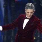 """""""Guida e basta"""", appello degli artisti di Sanremo per la sicurezza stradale"""