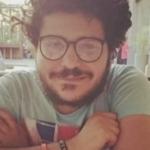 Attivista egiziano, studente a Bologna a rischio tortura