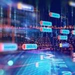 Big data, l'Agcom pubblica il rapporto sull'indagine conoscitiva