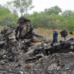 Abbattimento PS752: l'Ucraina rilascia comunicazioni intercettate sulla torre dimostrando che l'Iran era a conoscenza del lancio di missili