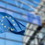 Consiglio d'Europa, la Repubblica Ceca e le misure per la tratta di esseri umani
