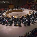 Il Consiglio di Sicurezza ONU adotta la risoluzione 2510 sulla Libia