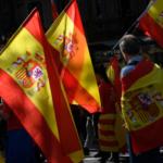 Brexit, come reagirà la Spagna all'uscita della Gra Bretagna dallUnione europea?