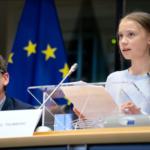 UE, ambiente e clima: dalla nuova proposta della Commissione all'Environment Council