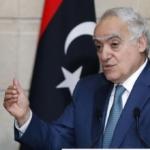 Libia: si dimette l'inviato speciale delle Nazioni Unite Ghassan Salamè