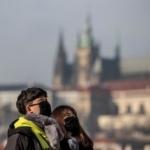 Covid-19, la situazione in Repubblica Ceca: sospesi i voli per il nord Italia