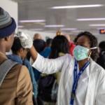 Il Coronavirus irrompe in Africa: aumentano gli Stati colpiti e la preoccupazione dell'OMS