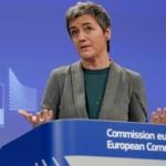 Aiuti di Stato, la Commissione UE vara un nuovo schema per l'emergenza Covid-19