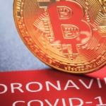 """""""Bitcoin Forensics e Intelligence sulla Blockchain"""". Un saggio per investigatori, ma non solo."""