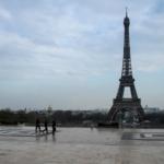 Francia: lo stato di emergenza sanitaria e le nuove misure restrittive