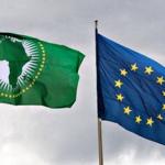 La Commissione Europea presenta la nuova strategia per l'Africa: focus su clima, pace e immigrazione