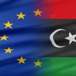 UE-Libia: dopo Sophia, ai blocchi di partenza la nuova Operazione Irene