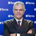 Terna: approvato il piano strategico 2020-2024 oltre 7 mld di euro per la transizione energetica