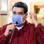 """Covid-19, in America Latina. L'infettivologo Castro Méndez """"In Venezuela scenario da incubo"""""""