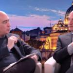 La Banda delle Magliana, come nasce la criminalità organizzata a Roma