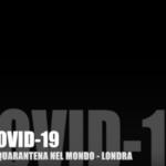 COVID-19 come vivono la quarantena nel mondo? EA lo sta chiedendo agli Italiani che vivono all'estero