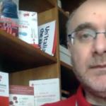 COVID-19, Croce Rossa Italiana impegnata su più fronti dagli ospedali al sostegno alle famiglie