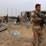 Gli USA colpiscono una milizia legata all'Iran