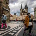 La Repubblica Ceca dichiara lo stato di emergenza: chiusi i confini del paese