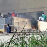 Italia, 27 carceri in rivolta, emergenza sicurezza
