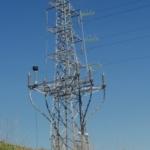 Energia, con l'ora legale risparmi per 500 milioni