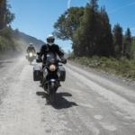 Moto for peace, bloccati a La Paz gli operatori della Onlus, difficile il rientro