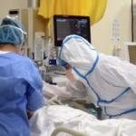 COVID 19, #infermieripercovid Infermieri e sistema sanitario in prima Linea