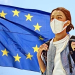Coronavirus, la risposta dell'Unione europea: tra criticità e tentativi di coordinamento