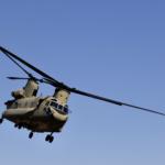 Defender – Europe 20, esercitazione combinata delle US Force e della difesa Europea, si ridimensiona