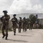 Libano: i 100 giorni della Brigata Granatieri