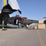Missione in Afghanistan: JMOU al lavoro per ponte aereo