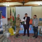 Afghanistan, proseguono le attività Cimic della missione